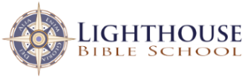 Lighthouse Bible School of Sonoma
